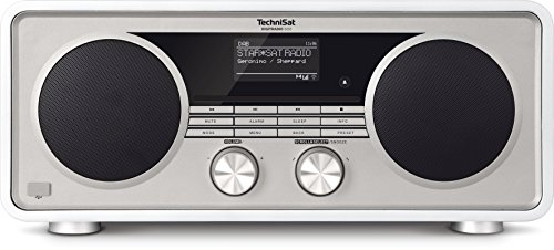 TechniSat DAB+ Digitalradio