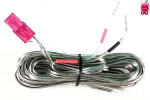 Samsung HT-XQ100R d'enceintes Home Cinema Cable Wire & connecteur 4M Divers Couleur
