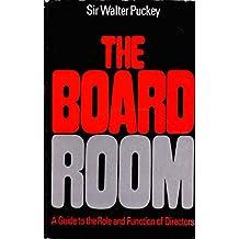 organization in business management rle organizations puckey walter