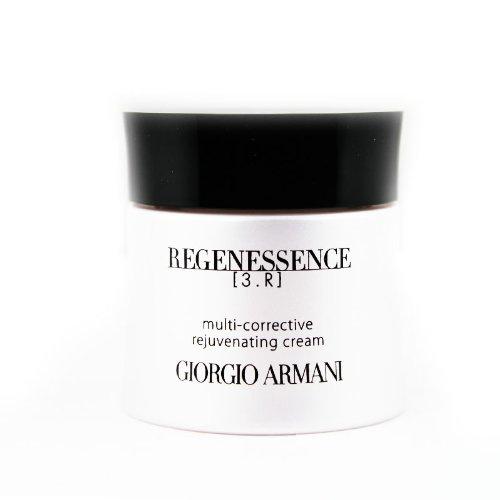 armani-multi-correttiva-rejuvi-crema-50-ml-crema-viso-confezione-1er-1-x-1-pezzo