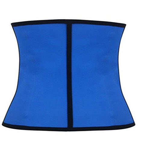 Fletion -  Body  - Donna Blu - blu