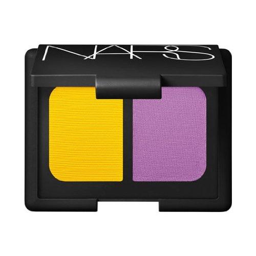 nars-duo-sombra-de-ojos-delineador-y-resaltador-autentico-nueva-caja-de-moda-rebelde