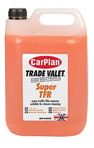 carplan-tfr505-trade-valet-super-tfr-limpiador-de-ruedas