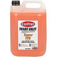 CarPlan TFR505 CarPlan Trade Valet Super TFR preiswert