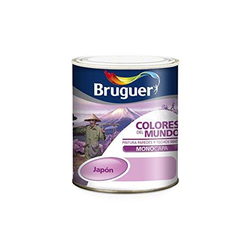 bruguer-pintura-colores-del-mundo-japon-matiz-de-violeta-750-ml