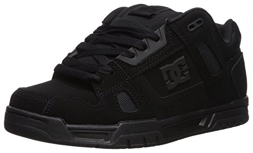 DC Stag 2 chaussures pour hommes