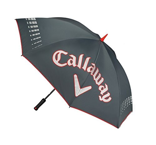 Callaway Uv 64' Manual - Parapluie de golf