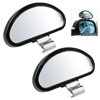 trixes-2-x-verstellbare-autoruckspiegel-zusatzspiegel-gegen-toten-winkel