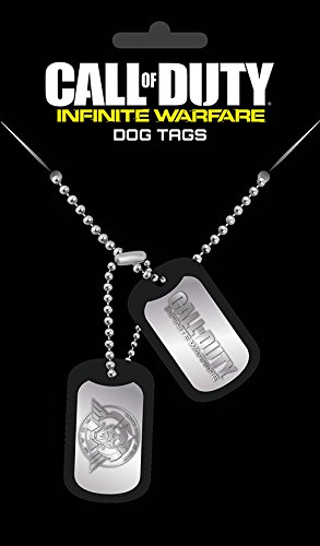 gb-eye-ltd-call-of-duty-infinite-warfare-logo-medaille