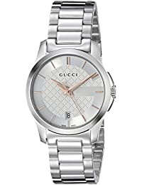 Gucci G -Timeless YA126523