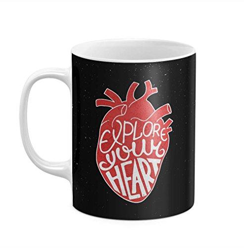 explore-your-heart-space-stars-11-ounce-ceramic-tea-coffee-mug