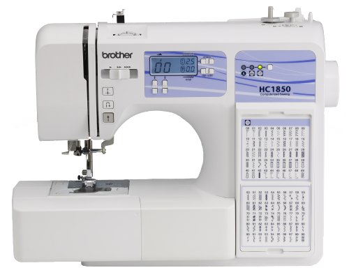 brother-nahmaschine-computergesteuerte-hs2500-nahmaschine