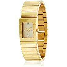 Reloj D&G para Mujer DW0329