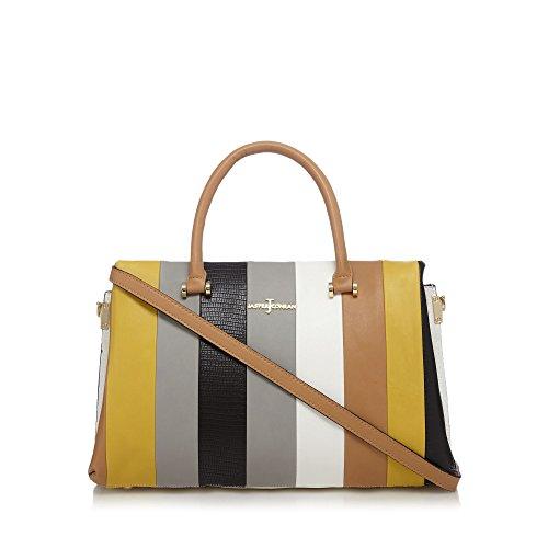 j-by-jasper-conran-womens-multi-coloured-block-grab-bag