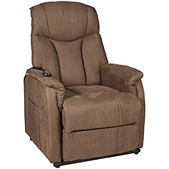 relax fernsehsessel tv sessel verstellbar relaxsessel liegesessel beige garten. Black Bedroom Furniture Sets. Home Design Ideas