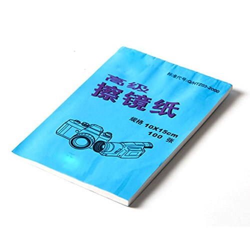 sodialr-nettoyant-papier-mouchoir-de-lobjectif-pour-camera-nettoyage-100-feuilles