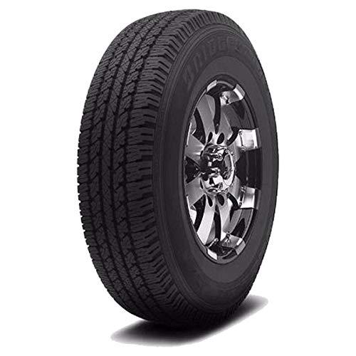 Bridgestone Dueler A/T 693 III - 265/65/R17 112S - C/C/72 - Pneumatici tutte stagioni