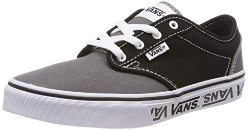 Vans Atwood Canvas Classic