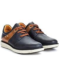 5dfc71de10 Amazon.es  Pikolinos - Zapatos de cordones   Zapatos para hombre ...