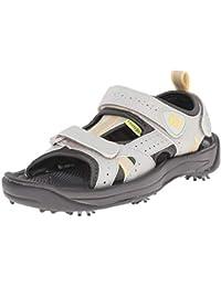 FootJoy - Sandalias de golf para mujer