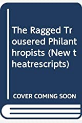 The Ragged Trousered Philanthropists: Play (New theatrescripts) Paperback