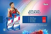 Mr Shine Colour Guard - Fabric Colour Protector