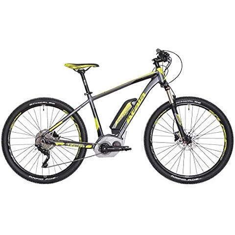 Atala Bici elettrica b-cross cx 27,5'' 9v