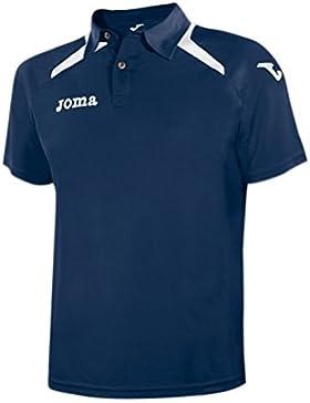 Joma Champion II - Polo para Niño
