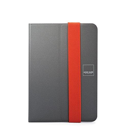acme-skinny-sleeve-book-for-apple-ipad-mini-retina-grey-orange