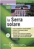 La serra solare. Con CD-ROM