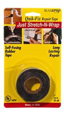 welch-wilson-sealwrap-dist-800640-self-fusing-repair-tape-1-in-x-10-ft-quantity-6-by-welch-wilson-se