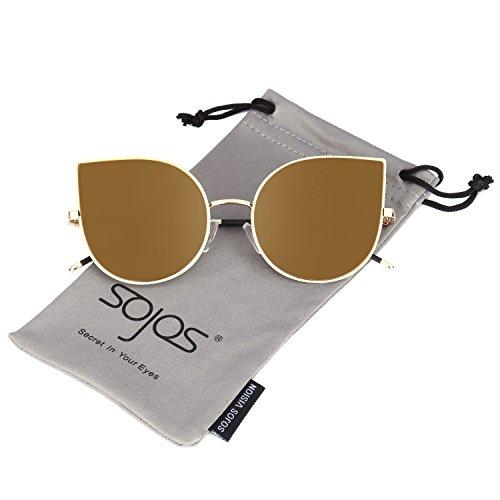 sojos-sj1022-lunette-de-soleil-oeil-de-chat-miroite-verres-plats-ulta-legere-monture-metallique-pour