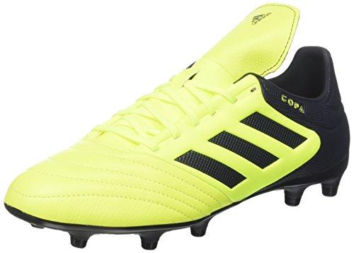scarpe calcio adidas copa 17.3 fg