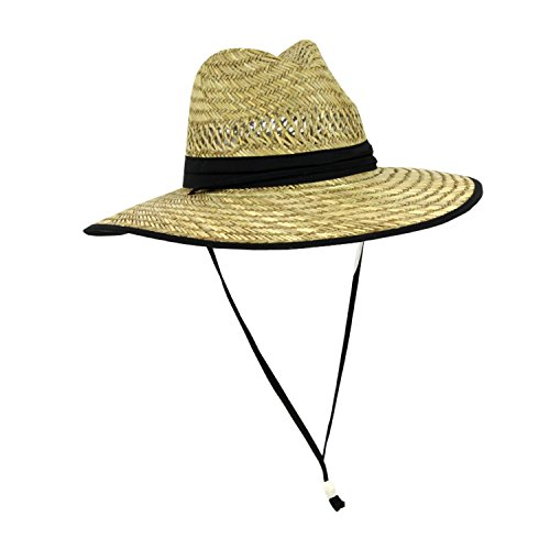 para-hombre-upf-50-ala-ancha-pajita-natural-lifeguard-outback-gorro-de-sol