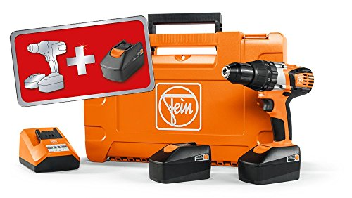 fein-asb-18-2-speed-cordless-hammer-drill-includes-2-x-40ah-batteries