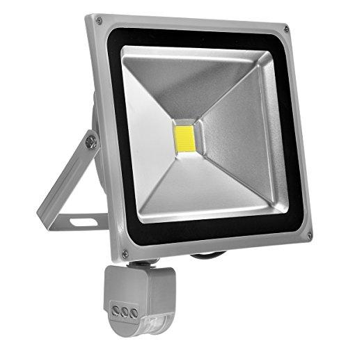 topnew-led-50w-projecteur-smd-spot-projecteur-avec-dtecteur-de-mouvement-pir-projecteur-tanche-ip65c