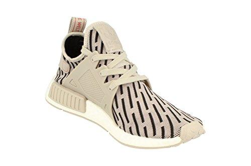 adidas, Sneaker donna Grain Core Red Bb2376