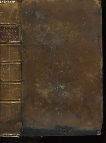 A philosophical survey of the south of Ireland, in a series of letters to John Watkinson, M.D