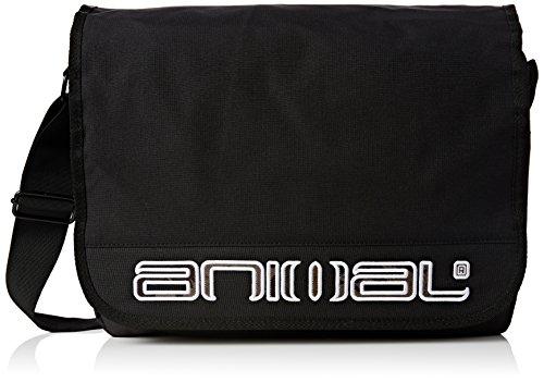 animal-mens-verge-messenger-bag-black-black-one-size