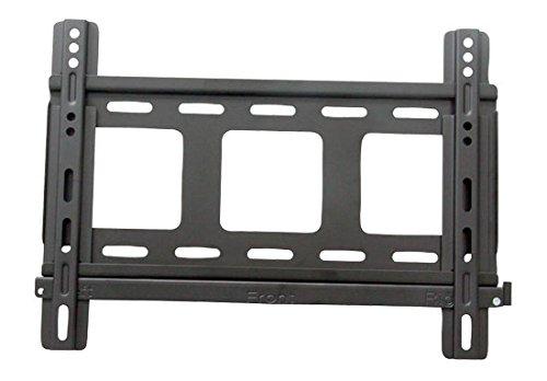 Pyle psw578ut 23bis 94cm superdünn Flat Panel TV Wandhalterung Pyle Flat Panel