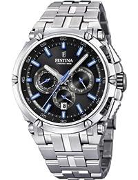 Festina Herren-Armbanduhr F20327/7