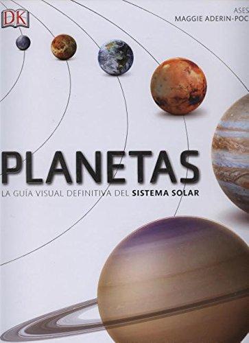 Planetas, Los