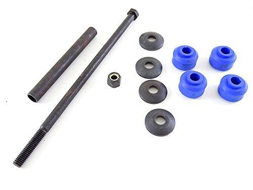 sospensione-stabilizzatore-link-anteriore-sinistra-destra-k8987-baw-per-cadillac-escalade-chevrolet-