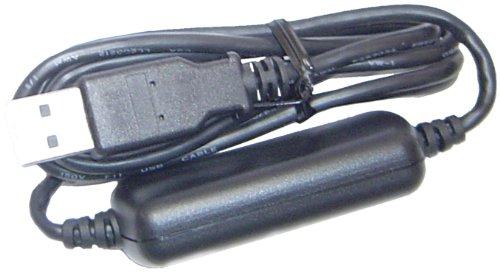 MedNovis 34005 USB Verbindungskabel für InstantCheck