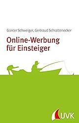 Online-Werbung für Einsteiger. Marketing konkret
