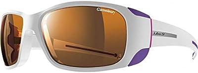 Julbo Monterosa-Gafas de sol