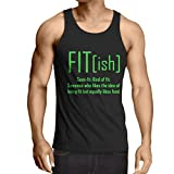 Best Fred & Friends Gift For Brothers - lepni.me Vest Fit - Ish Definition. Exercise Review