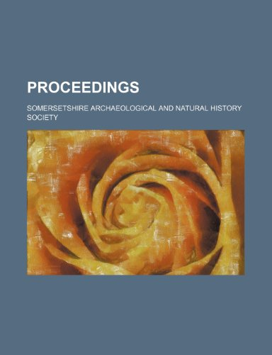 Proceedings (Volume 44)