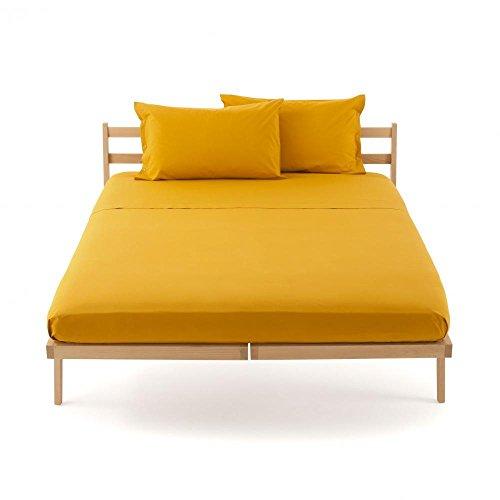 Sábanas amarillas 250x 290