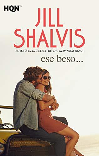 Ese Beso de Jill Shalvis